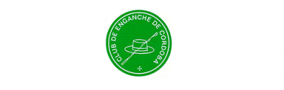club-del-enganche-400x127