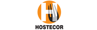 hostecor-400x127