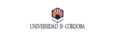 universidad-de-cordoba-400x127