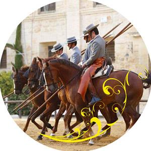 Eventos en la provincia de Córdoba